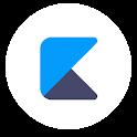 KINO.de - Kinoprogramm & Filme