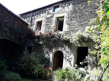 maison à Rochefort-en-Terre (56)