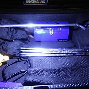 アルテッツァ SXE10 RS200のカスタム事例画像 蒼アルさんの2018年12月08日19:50の投稿