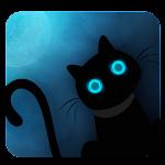 Stalker Cat Live Wallpaper 2019 2.2.0.2501