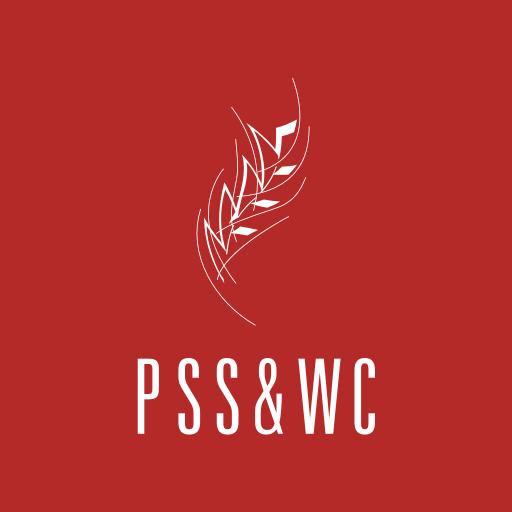 PSS&WC Member App
