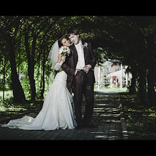Wedding photographer Aleksandr Sabakar (sabakar). Photo of 19.12.2012