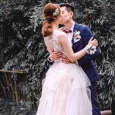 Wedding photographer Bogdan Korotenko (BoKo). Photo of 28.04.2016