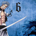 Bleach New Tab & Wallpapers Collection