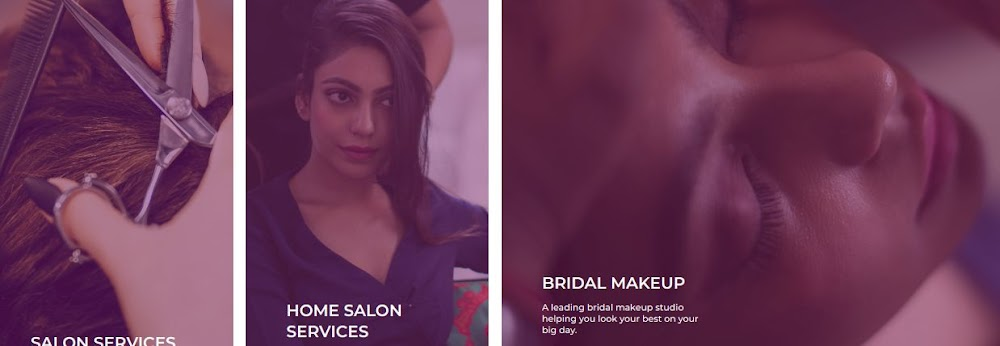 tangles-best-salons-in-gurgaon-for-bridal-makeup_image