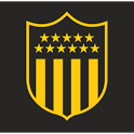 Manya icon