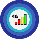 LTE+ Optimizer | 4G+ Signal Stabilizer & Booster 1.0