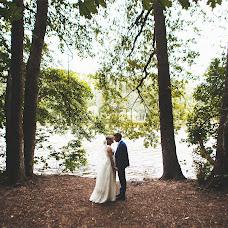 Wedding photographer Mariya Matyukhina (MarryMe). Photo of 15.06.2016