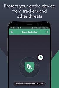 Disconnect Premium 2.0.29-release (AdFree)