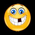 گرده کفک icon