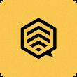 Buzzer Community Safety icon