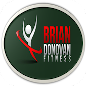 Brian Donovan Fitness Online