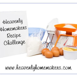 Homemade (Healthier) Chocolate Milk Recipe