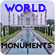 Monuments of the world APK