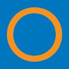 SunPower Customer Portal icon