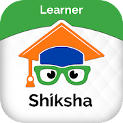 Shiksha - The Learning App For CBSE, ICSE & More