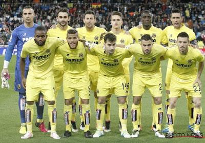 Villarreal haalt revelatie van het vorige seizoen bij Watford.