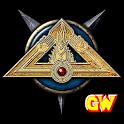 Talisman icon