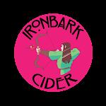 Ironbark Ciderworks Passionista