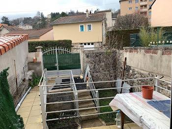 maison à Espaly-Saint-Marcel (43)