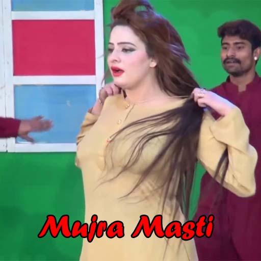 Mujra Masti Video - Google Play 앱