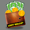 Loot Wallet : Earn Cash file APK Free for PC, smart TV Download