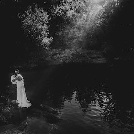 Fotógrafo de bodas Christian Barrantes (barrantes). Foto del 12.12.2017