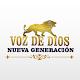 Voz de Dios Nueva Generacion Download for PC Windows 10/8/7