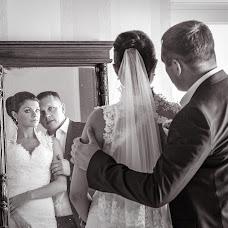 Wedding photographer Nadezhda Plutakhina (nadya-bul). Photo of 10.01.2014