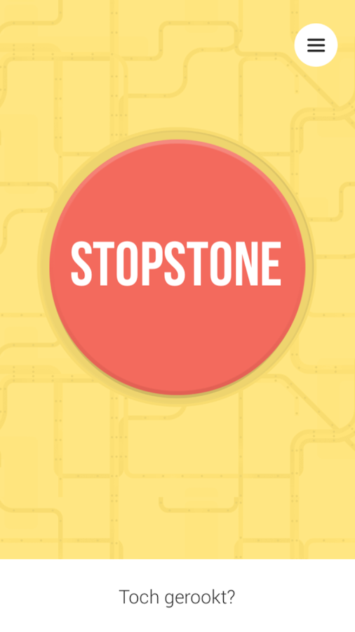 Stopstone- screenshot