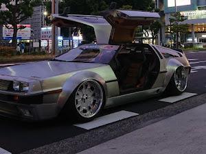 パンテーラ  GT-4改のカスタム事例画像 Risky Okadaさんの2020年06月05日21:11の投稿