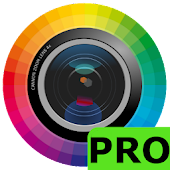 Photo Editor Pro - Beauty Editor - No Ads