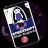com.berobaperwn.musicringtonesstoryshift