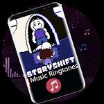 Music Ringtones - Storyshift icon