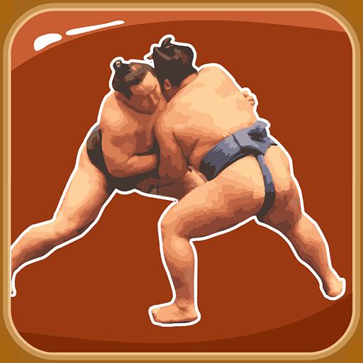 益智のスポーツ:クイズ LOGO-記事Game