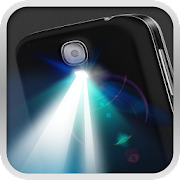 Flashlight LED Light APK for iPhone