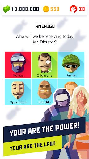 Dictator 2 1.4.6 Screenshots 2