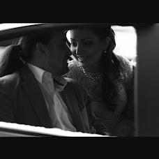 Wedding photographer Marina Kopf (MarinaKopf). Photo of 06.02.2014