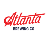 Atlanta Soul Of The City
