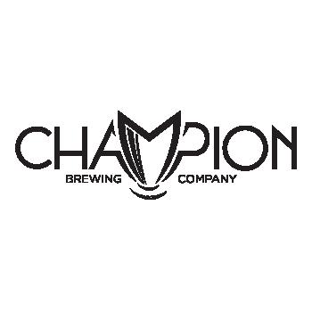 Logo of Champion Spring Break Forever