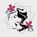 نصائح الجمال ٢٠٢١ icon