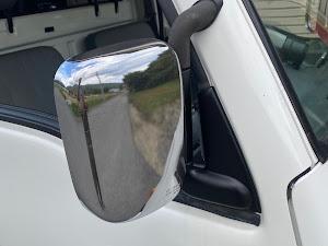 サンバートラックのカスタム事例画像 Daywalkerさんの2021年10月09日15:34の投稿