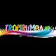 TropiRumba FM Download for PC Windows 10/8/7