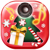 Christmas Music Ringtones