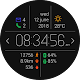 Primary Watch Face Download on Windows