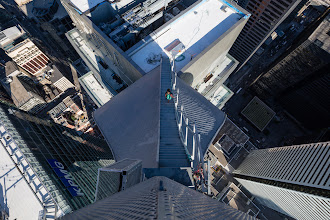 Photo: Lovely Day for a Climb: http://www.iambidong.com/2013/07/lovely-day-for-climb.html