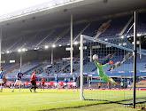 Manchester United neemt met een 1-3 overwinning tegen Everton de drie punten mee naar huis