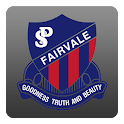 Fairvale Public School icon