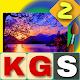 Kuis Gambaran Saku 2 for PC-Windows 7,8,10 and Mac