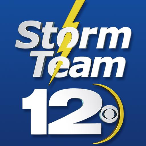 Storm Team 12 - Apps on Google Play